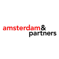 AMSTERDAM PARTNERS