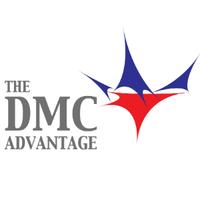 dmc advantage logo