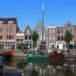 1479-Rotterdam-Marketing Kopie