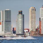 1528-Rotterdam-Image-Bank